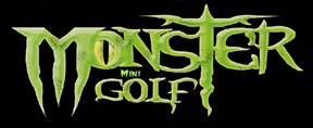 monster-golf