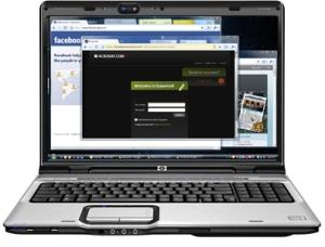 article-laptops-copy