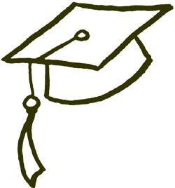 graduation-cap2