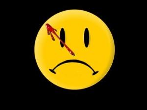 watchmen-sad-copy