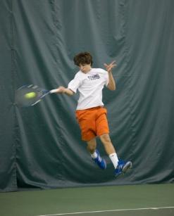 spring-tennis